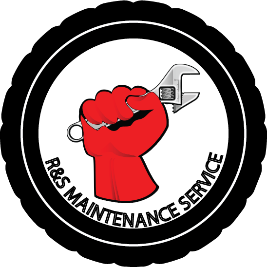 R&S Maintenance Service